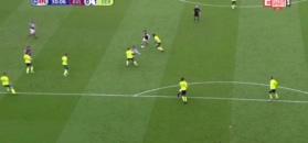 Championship: dużo emocji i tylko dwa gole. Remis Aston Villi z Derby [ZDJĘCIA ELEVEN SPORTS]