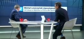 Zdzisław Kręcina o memach.