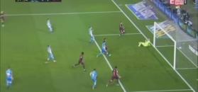 Popis Messiego, kosmiczna asysta Suareza. Barcelona mistrzem Hiszpanii [ZDJĘCIA ELEVEN SPORTS]