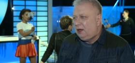 """Sierocki atakuje Godlewskie: """"Internet kreuje gwiazdy, które są odbierane negatywnie"""""""