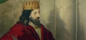 Odnaleźli zaginione miasto Króla Dawida