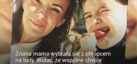 Kasia Kowalska pochwaliła się uroczym synem. Rośnie następca Oli