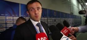 Miroslav Radović: Czas na drugi krok