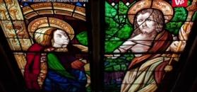 Nieznane oblicze Marii Magdaleny