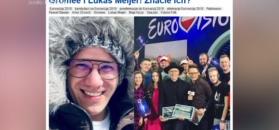 Gromee nie ma szans na Eurowizji?
