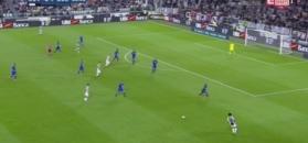 Duży błąd Buffona. Juventus i tak krok od mistrzostwa [ZDJĘCIA ELEVEN SPORTS]