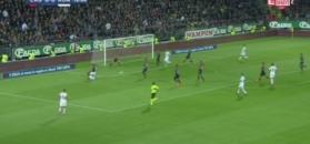 Precyzyjne oko Cengiza Undera. AS Roma lepsza od Cagliari Calcio [ZDJĘCIA ELEVEN SPORTS]