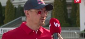 Kamil Stoch będzie nadzorował remont skoczni w Zakopanem. Od dawna z Małyszem o to zabiegali