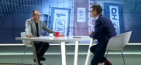 """""""Tłit"""" Paweł Kukiz: Telewizja Polska przypomina czasy nachalnej propagandy"""