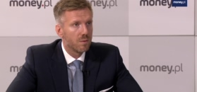 Polsce nie grozi wysyp galerii handlowych