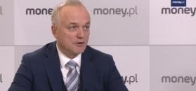 Czesław Warsewicz: Nowy Jedwabny Szlak to dla PKP Cargo szansa, z której chcemy maksymalnie skorzystać