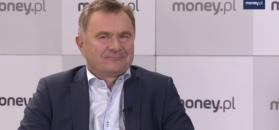 Polski miliarder nie zapłaci podatku solidarnościowego