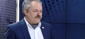 Marek Jakubiak: PiS będzie musiało bać się Donalda Tuska