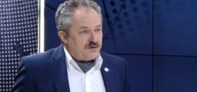 Marek Jakubiak: sprawa Tomasza Komendy to sukces Zbigniewa Ziobry