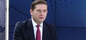 Przezorny PiS. Bartosz Kownacki tłumaczy zamknięcie Sejmu