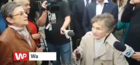 Wanda Traczyk-Stawska: nie wolno matek poniewierać!