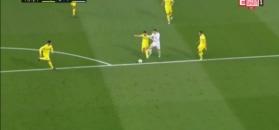 Cztery gole! Wściekły pościg Villarrealu za Realem [ZDJĘCIA ELEVEN SPORTS]