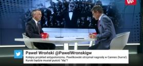 Tłit - Jarosław Sellin