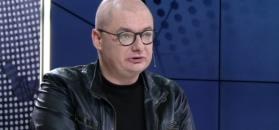 Kamiński: to są konsekwencje idiotycznej polityki rządów Morawieckiego