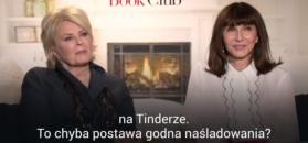 """Gwiazdy filmu """"Pozycja Obowiązkowa"""": Ten film pomoże walczyć z seksizmem"""