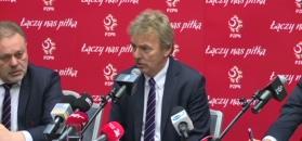 Nowy wymóg dla klubów w Pucharze Polski. Boniek ogłosił duże zmiany dla piłkarzy młodzieżowych