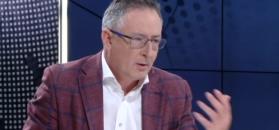 Bartłomiej Sienkiewicz: zaczynamy się przesuwać w stronę Azerbejdżanu