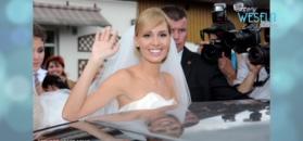 """Dowbor nabija się z pierwszego wesela Popielewicz: """"Nawet mydełka były podpisane"""""""