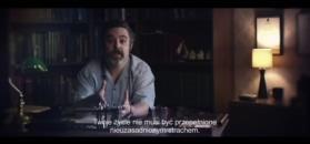 """""""Przebudzenie dusz"""" - polski zwiastun"""