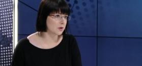 Kaja Godek: proliferzy nie muszą się lansować z panią Hartwich