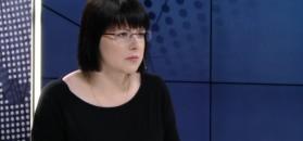 Kaja Godek: trwa zorganizowana akcja przeciwko życiu