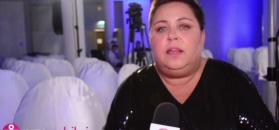 Dorota Wellman apeluje: wyrzucić wszystkich mężczyzn z polityki!