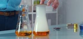 Między nami jest chemia - z czego składa się powietrze?