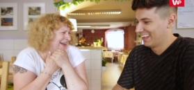 """Odwiedziliśmy restaurację po """"Kuchennych Rewolucjach"""". """"Ciągle trzeba zapieprzać"""""""