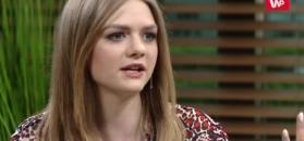 Młoda aktorka zdradza, jak wygląda droga do sławy. Kulisy castingów