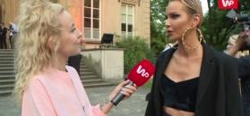 Mielcarz krytykuje polską muzykę: