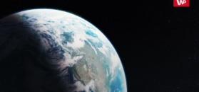 Księżyc zmienia długość dnia na Ziemi. Oto jak się to dzieje