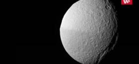 """""""Gwiazda Śmierci"""" z bliska NASA publikuje nowe zdjęcie"""
