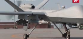 Chiny chwalą się nowym myśliwcem