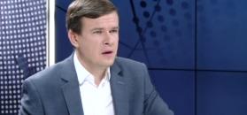 Witold Bańka: kary dla pseudokibiców zostaną zaostrzone