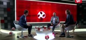 Dariusz Tuzimek: Trzymam kciuki ale nie wierzę w wyjazd Kamila Glika do Rosji