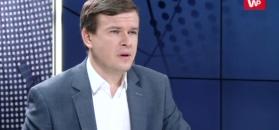Tłit - Witold Bańka