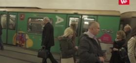 Mundial 2018. Przewodnik po Moskwie dla kibica: metro
