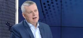 """""""Był minister nadaktywny, jest minister nieobecny"""". Były szef MON o następcach"""