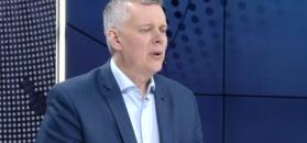 """""""Nie rozumie swojej roli"""". Były minister zażenowany Morawieckim"""
