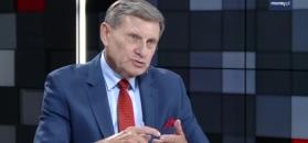 Nowa ordynacja podatkowa. Prof. Balcerowicz: represyjne przepisy, nieprzyjazne państwo dla przedsiebiorców