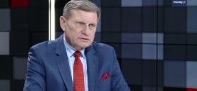 Rozliczanie leasingu. Prof. Balcerowicz: bardzo złe prawo wcześniej, od trzech lat zdziczenie