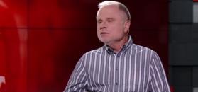 Mirosław Żukowski: Nie można oceniać Rosji przez pryzmat pierwszego meczu