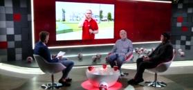 Paweł Kapusta z Soczi: Piłkarze reprezentacji Hiszpanii są podzieleni w sprawie zwolnienia trenera