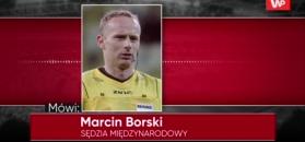 """Mundial 2018. Wielka kontrowersja w hicie. Polski sędzia: """"Szkoda, że nie skorzystano z VAR-u"""""""