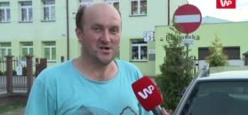 """Mieszkańcy Baranowa po referendum ws. lotniska. """"Nie chcemy zmian"""""""